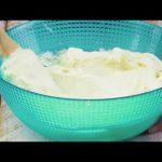 Maulwurfkuchen mit Erdbeeren: Ein Torten-Rezept mit fruchtigem Trumpf