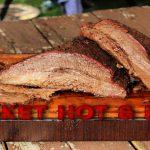 BEEF BRISKET HOT & FAST - So gelingt Dir die perfekte Rinderbrust - Tutorial vom BBQ Weltmeister